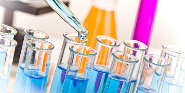 More Evidence Chemicals Linked To >> Toxic Free Future Science Advocacy Results